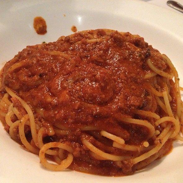 Piccolo Paradiso Authentic Italian Restaurant-1320277711