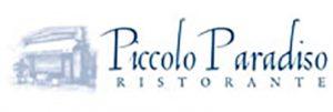 Piccolo Paradiso Restaurant